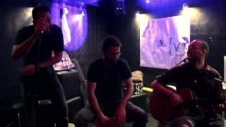 A la luz del Lorenzo - Cover by 7 Flames
