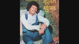 """EL LÁPIZ"" DE RONNY ROJAS"