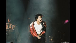 drum cover Michael Jackson - Beat It David Sagamonyants