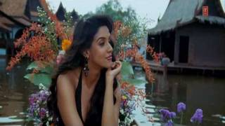 Humko Pyar Hua  Ready (2011) Full Song