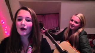 Our last summer mamma mia cover