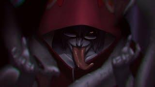 Naruto - Orochimaru's Theme [Grizzly Steelo & SumDude Remix]