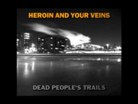 heroin-and-your-veins-sand-in-lungs-zhalt123