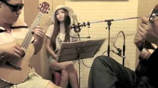 เพลง Say you love me Cover by Linn Rassa