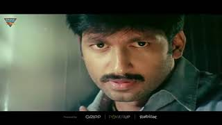 Loha The Iron Man Hindi Dubbed Full Movie || Gopichand, Gowri Pandit, Sunil | Hindi Dubbed Movies width=