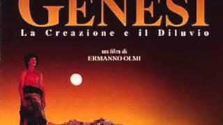Una Tromba- BÍBLIA SAGRADA-GÊNESIS
