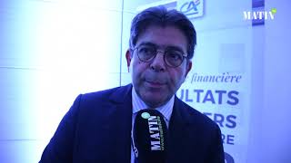 Crédit du Maroc investit 1 milliard de DH pour sa transformation structurelle