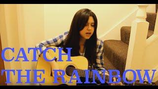 Catch The Rainbow - Rainbow (cover)
