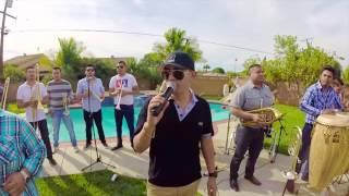 """Banda Estrella Dorada """"La Morena"""" 2015"""