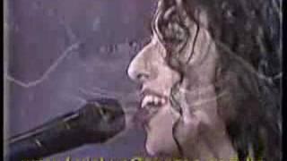 """Marisa Monte Cantando """"Xote das meninas"""" de Luiz Gonzaga"""