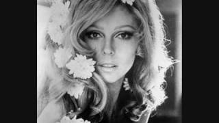 Nancy Sinatra - Don't Let Him Waste Your Time (Album Version With Lyrics)