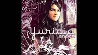 Angel (Rocasound Mix)   -    Yuridia