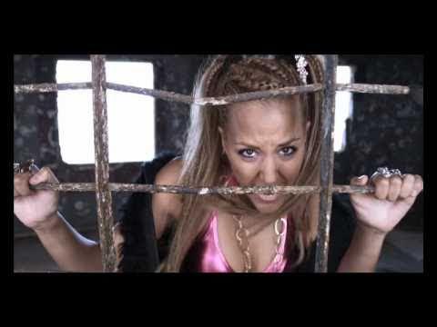 Abusadora de K Narias Letra y Video