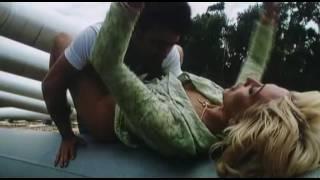 Sapatos Pretos (1998) TV Spot 3