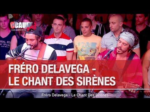 frero-delavega-le-chant-des-sirenes-ccauet-sur-nrj-cauet