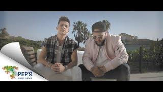 Borja Rubio feat. Kiko Rivera - Cuéntale (Videoclip Oficial)