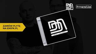 """RPS/DJ. Zel feat. Sokół """"Salute"""" (Lema RMX)"""