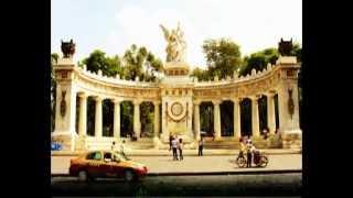 Mi Ciudad - Luis Miguel