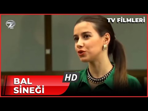 Bal Sineği - Kanal 7 TV Filmi