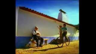 Vinhos do Alentejo - Ti Manel