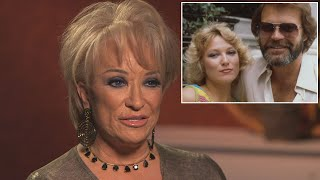 Tanya Tucker on Relationship With Glen Campbell: 'I Never Stopped Loving Him'