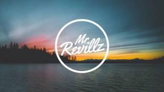 Sondr - Live Love Learn (ft. Peg Parnevik)