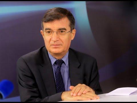 Стефан Стоянов: Не можем да бъде балансьор в отношенията между Гърция и Турция