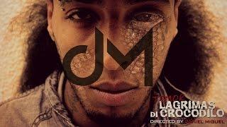Timor -mixtape Lagrimas Di Crocodilo (Directed by Daniel Miguel)
