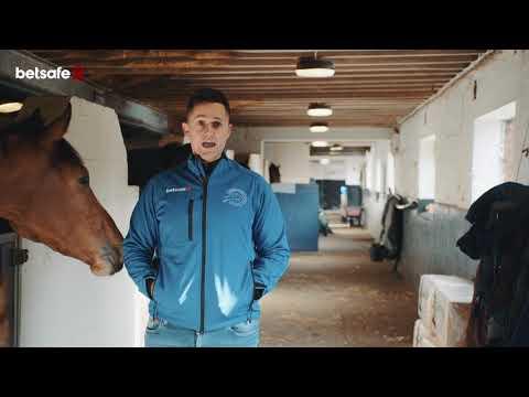 Champion Hurdle Preview | Cheltenham Festival 2020