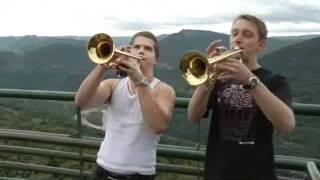 Com Todos Menos Comigo- BANDA MISTURADÃO clipe oficial