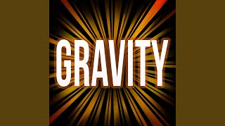 Gravity (A Tribute to DJ Fresh and Ella Eyre)