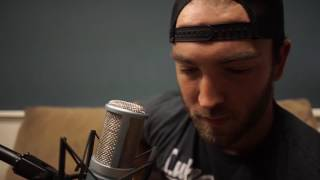 "Josh Phillips - ""When She Does It Like That"""
