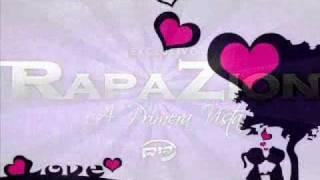 Rapazion - Donde tu Estas (con letra).wmv