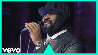 Gregory Porter - Papa Was A Rolling Stone (Magic Radio Presents…)