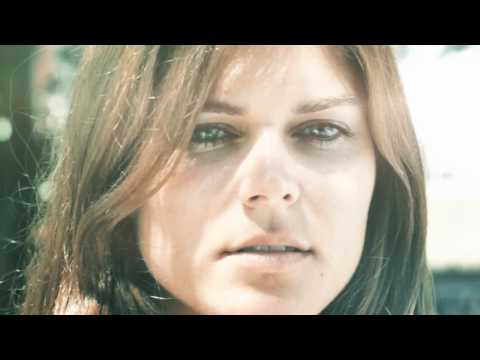 moullinex-sunflare-official-video-hd-gomma-records