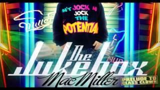 Mac Miller - Get It On The Floor