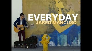 Everyday - Buddy Holly (Cover)