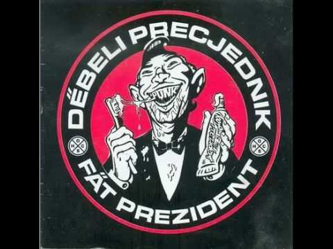 debeli-precjednik-unphobic-days-goggy1983