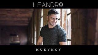 Leandro - Mudança | Promo