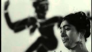 """Эльмира Рагимова - """"ИНДИЙСКАЯ  ПЕСНЯ"""" (1964)"""