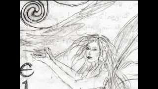 Eluveitie - Alesia (with Lyrics on screen)