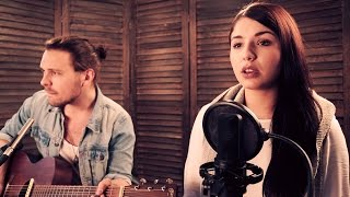 Sugar - Maroon 5 (Nicole Cross Official Cover Video)