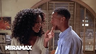 Senseless | 'Desensitized' (HD) - Marlon Wayans, David Spade | MIRAMAX