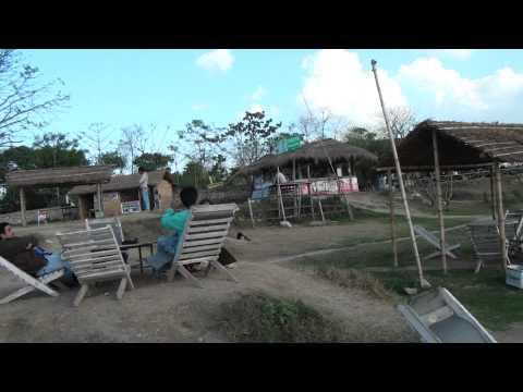 Sauraha_chitwan