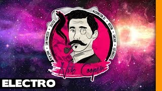 REGGIO - Astro 2.0