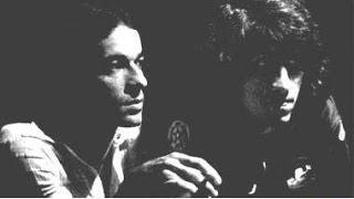 Raimundo Fagner & Ney Matogrosso - Ponta do Lápis