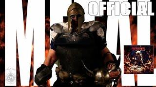 "Thor ""Metal Avenger""  (Official Video)"
