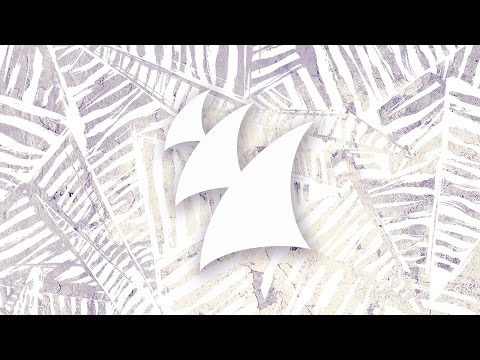 Sultan + Shepard - Samba Sixteen (Extended Mix)
