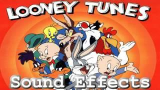 Cartoon Sound Effects 100% Best