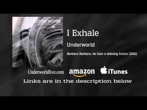 underworld-i-exhale-underworldfan94alt